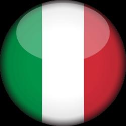 ventes de vélos electriques en italie chiffres