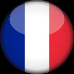 ventes de vélos électriques en France chiffres