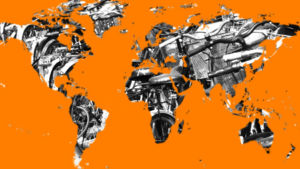 vélo-électrique-ventes-monde