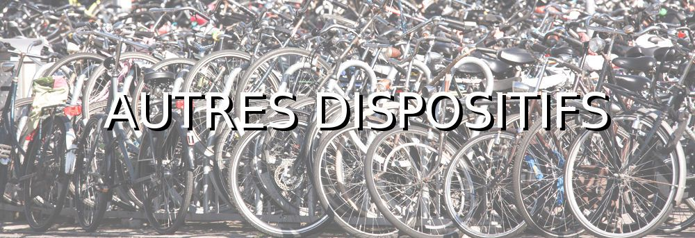 autres-dispositifs-legislation-code-de-la-route-velo