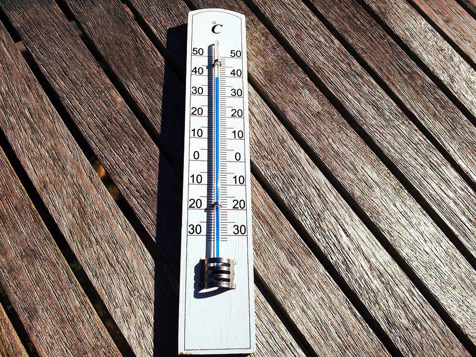 temperature-canicule-velo-electrique-amsterdamair.jpg
