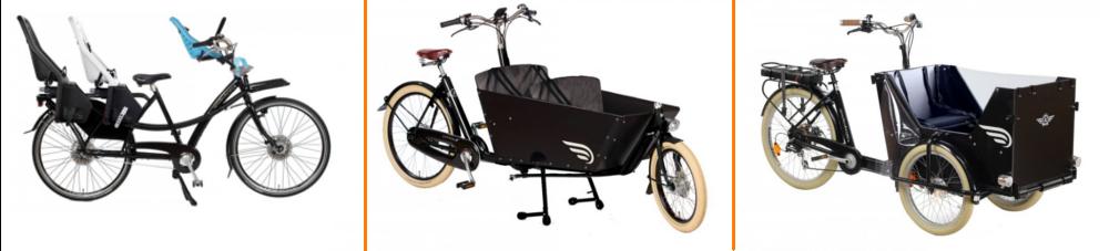 vélos-familles-amsterdamair-biporteur-triporteur-velotwin