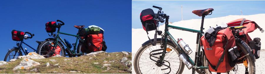 Tourisme-a-velo-France-velo-cyclotourisme-amsterdamer