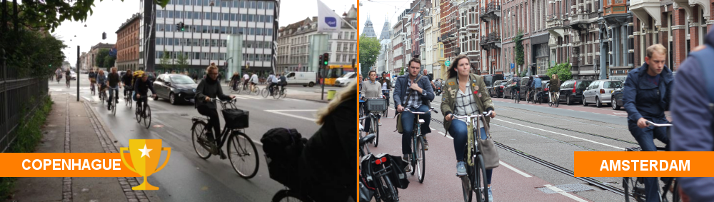 Piste-cyclable-velo-amsterdam-vs-copenhague