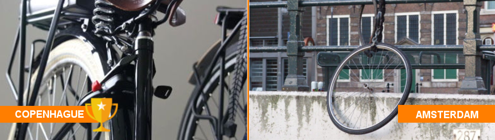 vol-velo-amsterdam-vs-copenhague