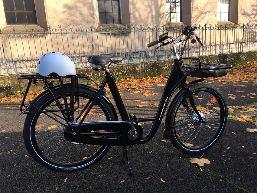 vélo-à-assistance-électrique-fait-maigrir-témoignage