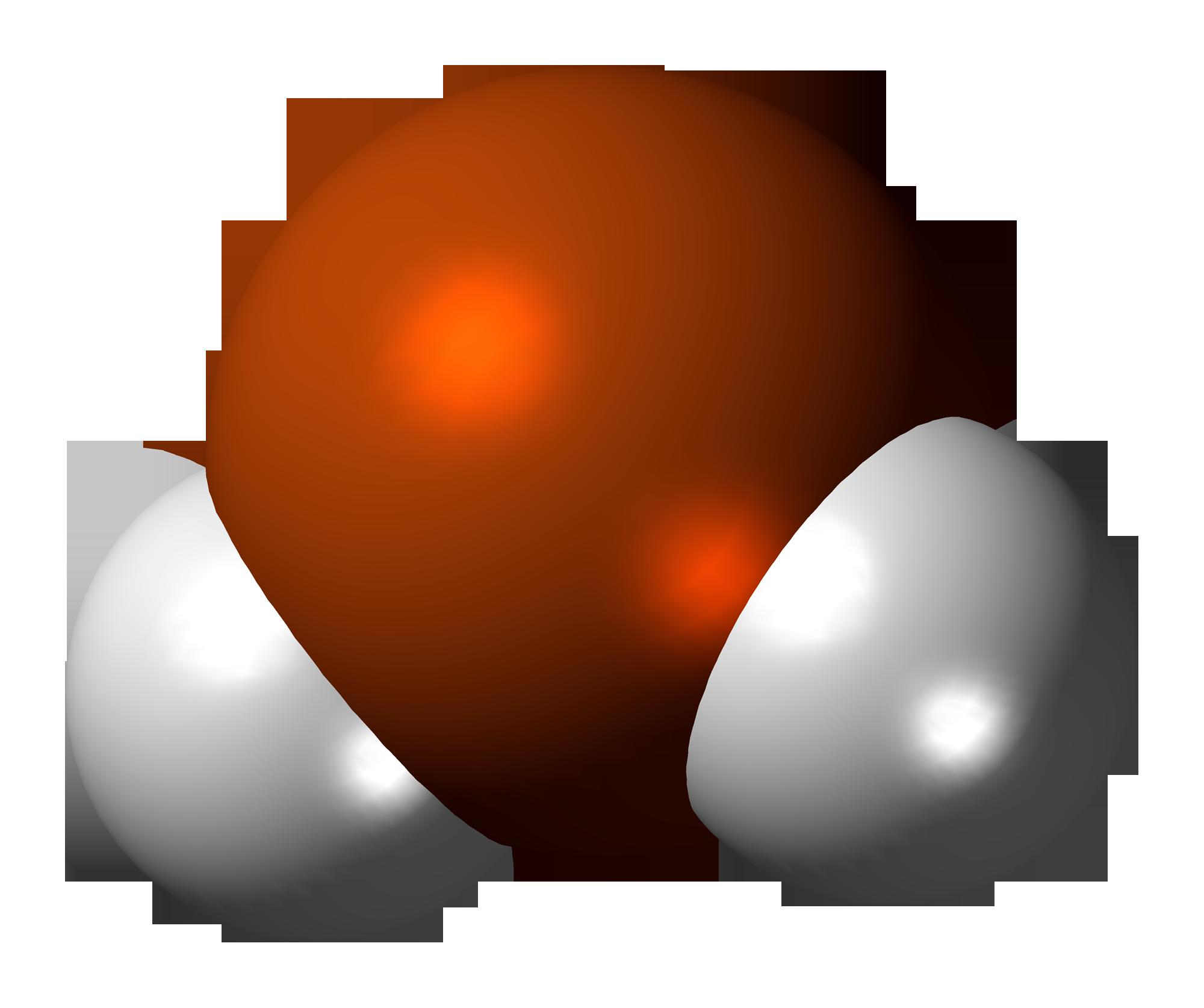 Atome hydrogene mobilité verte