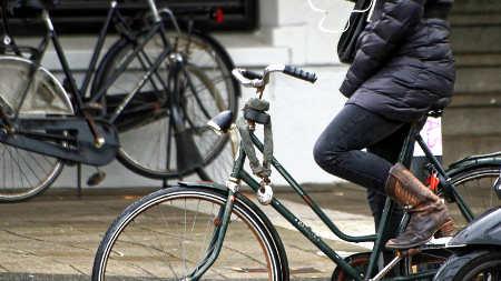 Indemnité kilométrique vélo plan vélo 2018 velo electrique