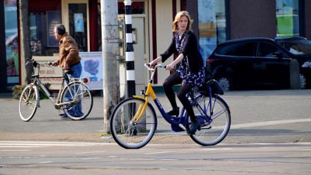 combinaison-vélos-transport-en-commun-avenir