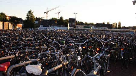 vélo-électrique-chiffres-belgique-2017-actualités