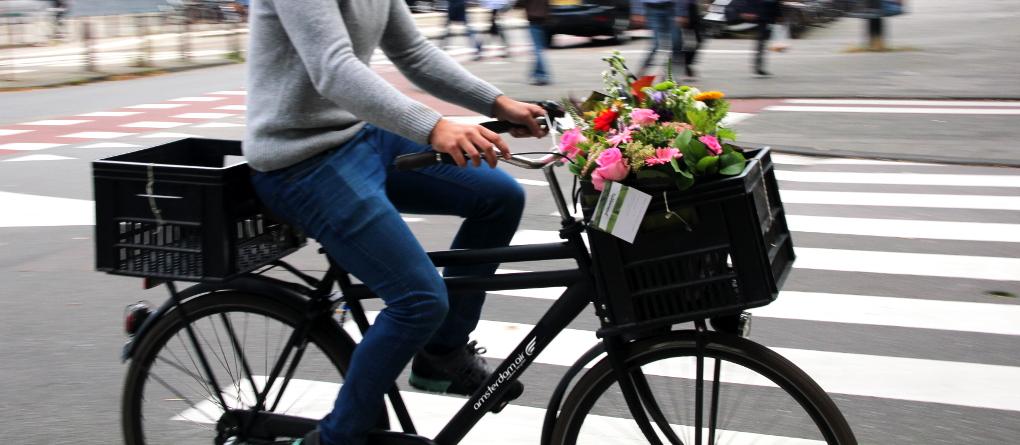 5-accessoires-vélos-amsterdam-air-pour-le-printemps