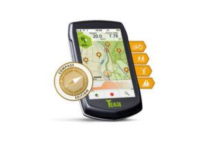 GPS-accessoires-vélos