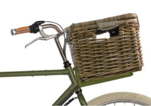 accessoires-vélos-malle-en-rotin