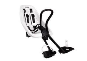 siège-yepp-mini-accessoires-vélos