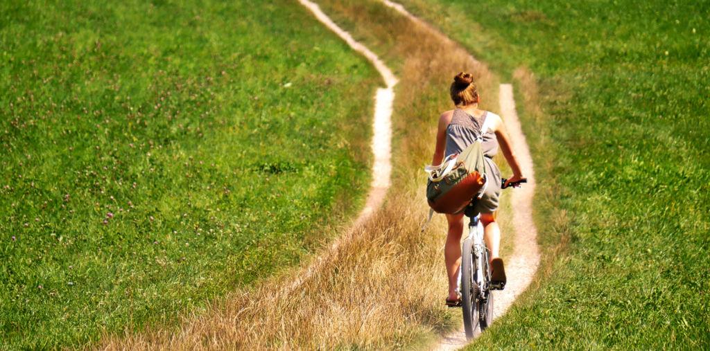vélo-à-assistance-électrique-peut-sauver-la-planète