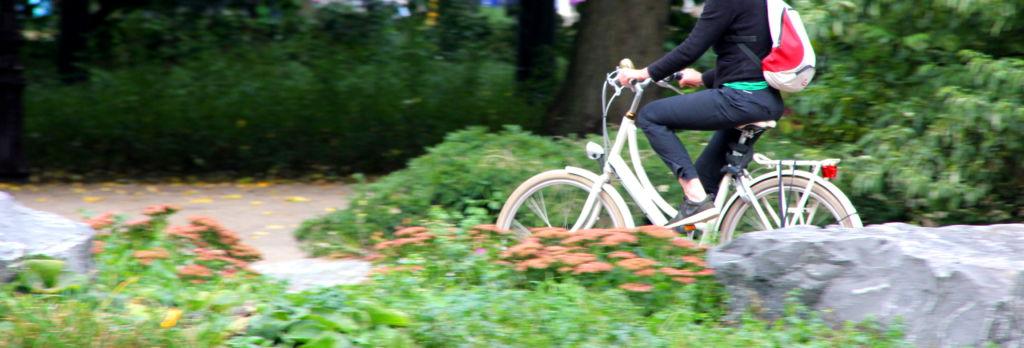 vélo-à-assistance-electrique-fait-il-maigrir