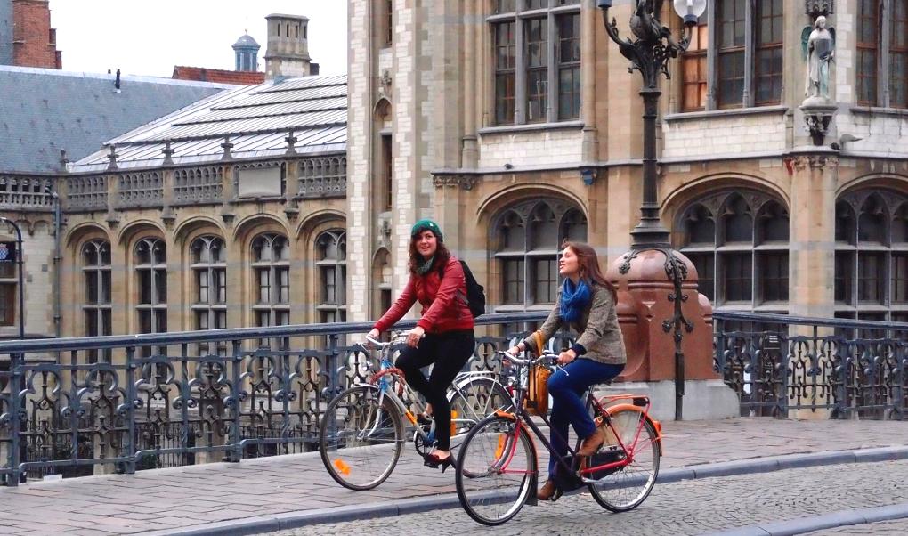 Aide-Subvention-vélo-métropole-Lyon-2018