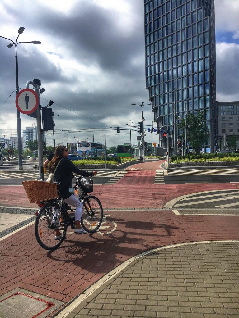 velotaf-politique-velo-Pays-Bas-nouvelle-mesure