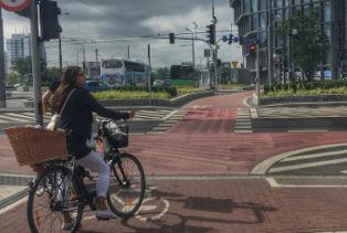 velotaf-politique-velo-Pays-Bas