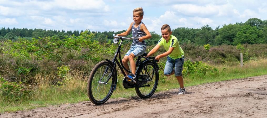 Apprentissage-Education-mobilité-vélo-école-France-2018