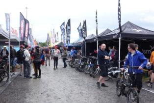 Eurobike-2018-vélo-électrique-à-l-honneur