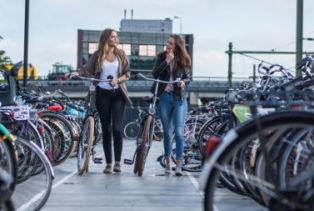 TOP5-subventions-vélos-électriques