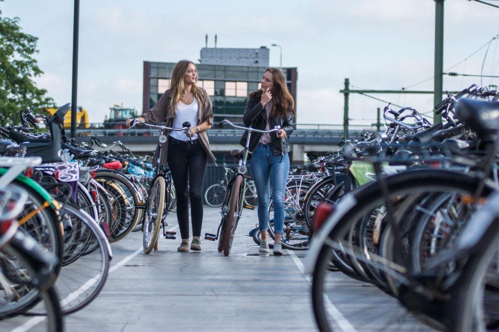 TOP5-aides-locales-vélos-électriques
