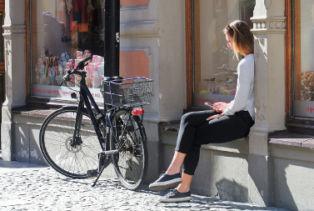 vélo-électrique-jeunes-moins-50-ans