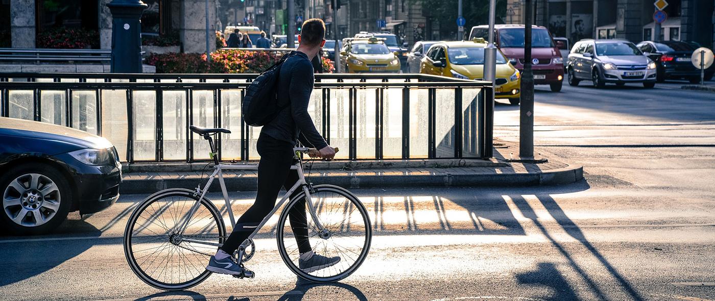 Pollution_Vélo_Cyclistes_moins_exposés