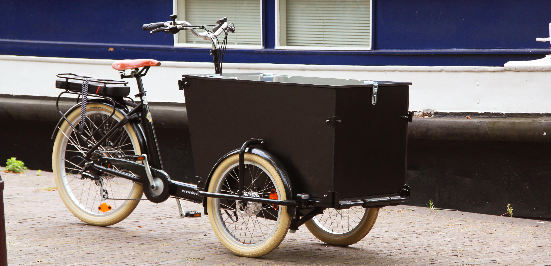 velo-cargo-triporteur-biporteur-livraison-ville