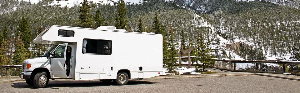 camping-car-velo-pliant-voyage-velo