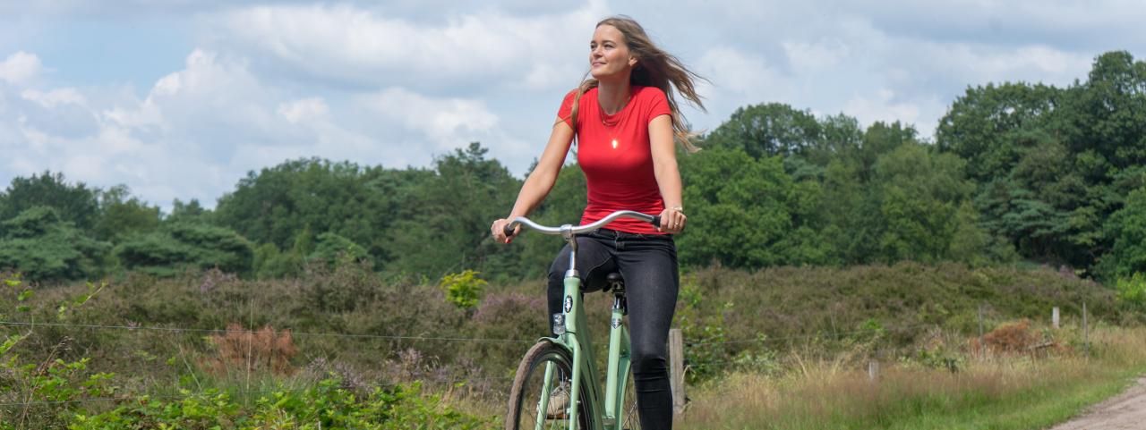 Vacances-tourisme-vélo électrique-slow tourisme