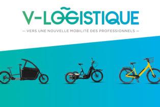 Programme V-Logistique de l'Union Sport & Cycle