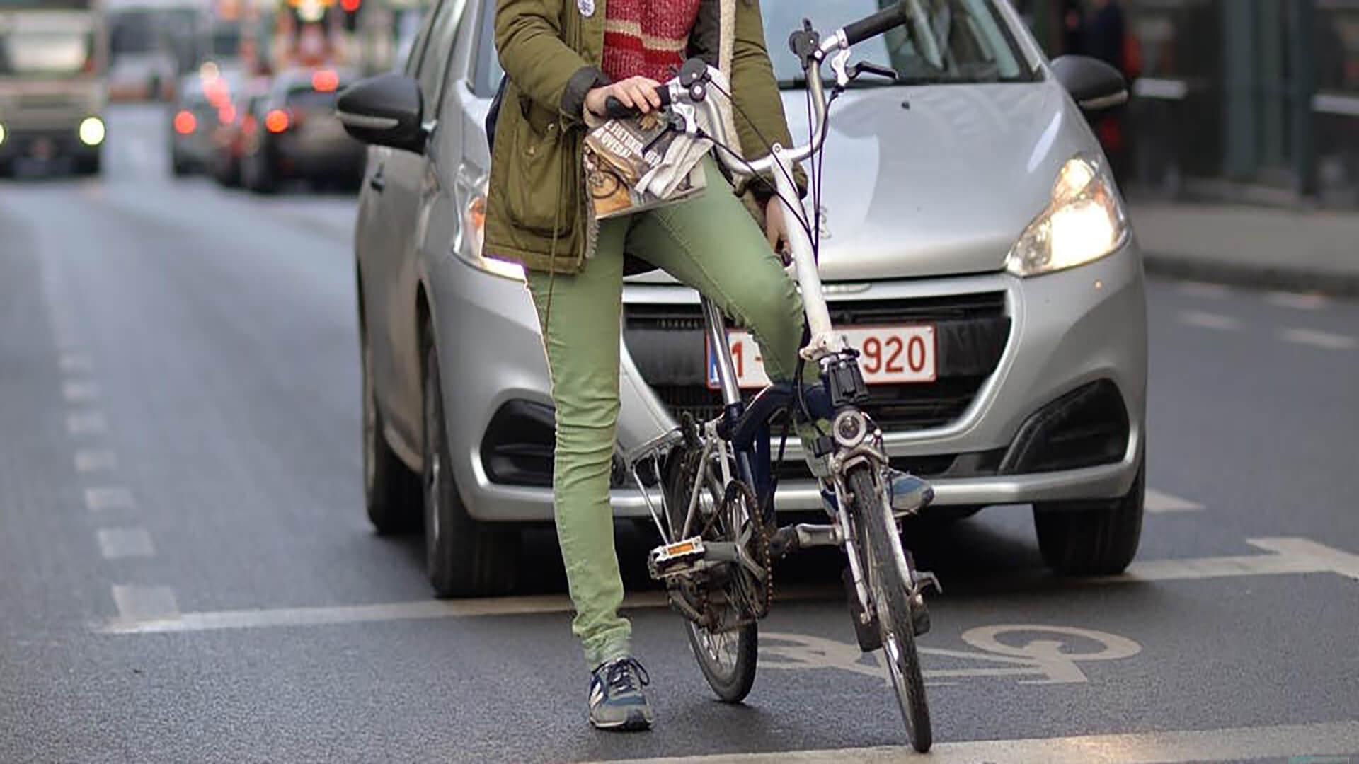 Loi Climat prime conversion vélo cover
