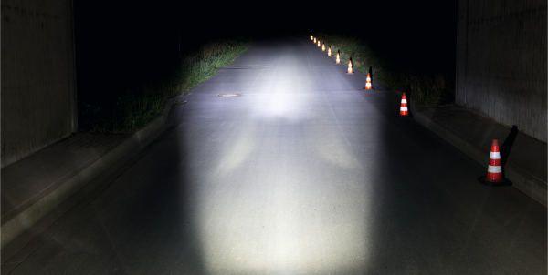 phare-velo40_Lux_1.jpg