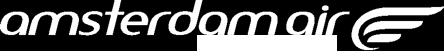 Amsterdam Air
